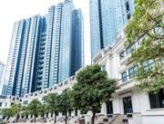 3.4 tỷ sở hữu CH 3 PN tại Sunshine City, 100m2, full đồ, suất ngoại giao giá tốt, nhận nhà Q2/2020