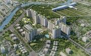 PiCity High Park - Khu đô thị Singapore giữa lòng Sài Gòn chỉ từ 1,5 tỷ/căn