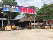 Cần sang quán ăn Thị Xã Trảng Bàng Tây Ninh