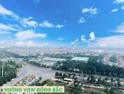 Chỉ từ 1,9 tỷ sở hữu ngay chung cư cao cấp cạnh Vinhomes Riverside Long Biên, nhận nhà ở ngay