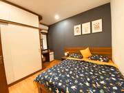 Mua căn hộ 2PN chỉ từ 1.9 tỷ/căn full nội thất cao cấp. HTLS 0 18 tháng. CK 8. TSG Lotus Sài Đồng