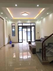 Chủ nhà cần bán ngôi nhà tâm huyết trong Trại Chuối,Hồng Bàng hướng Đông Nam