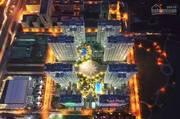 Gửi bán các căn hộ An Bình city giá tốt, view đẹp, Bắc Từ Liêm, Hà Nội