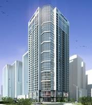 Chung cư Summit Building 216 Trần Duy Hưng sự lựa chọn thông thái