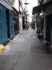 Bán nhà Quang Trung, phường 10 quận Gò Vấp, 1 tỷ 8.