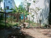 Chính chủ cần tiền kinh doanh bán gấp lô đất mặt tiền đường 7m5,gần biển Nguyễn Tất Thành.