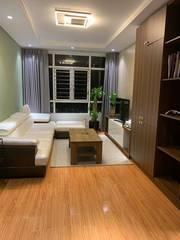 CCMN Tâm An-Bồ Đề giá chỉ từ 600tr/căn 31-50M2 đủ nội thất, ngõ ô tô đỗ