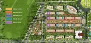 Bán shophouse dự án khu du lịch phức hợp Hoàng Hải, ấp Đường Bào, Dương Tơ, Phú Quốc