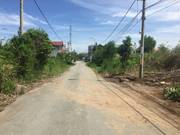 Bán đất dự án ADEC nguyễn lương bằng quận 7