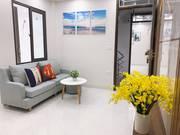 Chủ đầu tư bán ccmn Yên Hòa chỉ từ 600tr/căn 31-51m2 oto đỗ cửa, nhận nhà ở ngay,có sổ đỏ