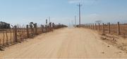Một vốn bốn lời. quỹ đất đắc địa để đầu tư dài hạn