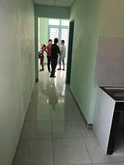 Nhà 2PN, 4m x 10m hẻm 4m Lã Xuân Oai -Q9