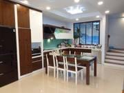Bán Nhà mặt tiền 70,79m2 đường Nguyễn Thái Học Quận 1. Giá 21 tỷ