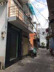 Chính chủ cần bán căn nhà tại quận Tân Bình ,TP.HCM