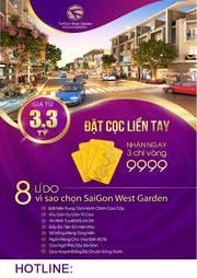 Bán đất nền dự án đã có sổ đỏ tại Bình Hưng Hòa, Bình Tân, Hồ Chí Minh