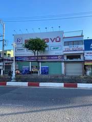 Cần bán lô đất mặt tiền ẤP Bắc TP Mỹ Tho, tỉnh Tiền Giang