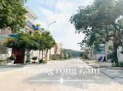 Cần bán gấp 3 lô đất biệt thự đồi T5, Hạ Long, Quảng Ninh