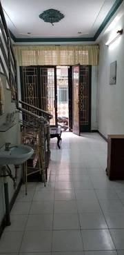 Nhà Q.3 47m  Lý Chính Thắng bán Gấp Giá TỐT trong mùa Dịch COVID-19