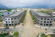 Bán đất Trung tâm Quận Liên Chiểu, Đà Nẵng. Giá 1,85 tỉ