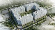 Chỉ thanh toán 400 triệu, sở hữu ngay căn hộ chung cư FLC giáp Vịnh Cửa Lục, chiết khấu 4 GTCH,  4