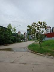Bán 2 ô đất đẹp khu tái định cư Hùng Thắng,Hạ Long giá đầu tư hợp lý