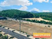 Đất nền Sổ Đỏ view sông phía Tây Nha Trang với giá cực SHOCK