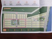 Mở bán đất nền sổ đỏ dự án Hiệp Phước Harbour View giá từ 1,45 tỷ/nền thanh toán 24 tháng