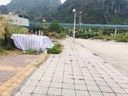 Bán ô đất khu 3A gần dự án Km8,Cẩm Phả-Sổ đỏ đầy đủ mặt tiền 7m đẹp