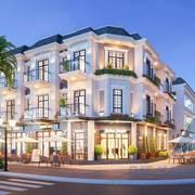 Nhà mới xây 3 tầng giá rẻ quận Liên Chiểu, Đà Nẵng