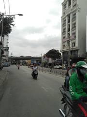 Cho thuê mặt bằng Nguyễn Thị Thập Phường Bình Thuận, Q7