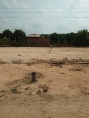 Tại sao nên đầu tư bất động sản Tây Ninh ngay thời điểm này