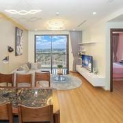 Chỉ cần có 500tr , Bạn sở hữu căn hộ The Terra An Hưng - vị trí đẹp trên mặt đường Tố Hữu