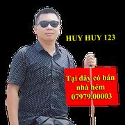 VIDEO-Ko mập mờ, Nhà Võ Thành Trang Tân Bình hơn 3tỷ 29m2 2tấm