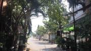 Bán đất khu vực trung tâm quận Bình Tân