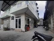 Bán nhà Đường Nguyễn Duy Trinh, Phường Bình Trưng Đông, Quận 2, Hồ Chí Min