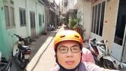 CÓ VIDEO- Ép giá nhà hẻm chợ Nghĩa Hòa Tân Bình 4ty05 đất33m2 2tấm