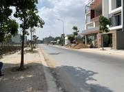 Đất sổ hồng chính chủ đường Trần Văn Gìau,DT 90m2, giá chỉ 2 Tỷ 7