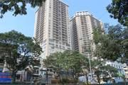 Căn hộ sky city towers-88 láng hạ 172m  3pn