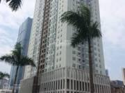 Cchủ bán gấp căn hộ góc 101m2 đẹp nhất tại tầng 18-19 tại tòa ct2 a10 nam trung yên, lh