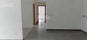 Suất ngoại giao căn 1208 dự án quận thanh xuân, 122m2, 3 phòng ngủ, nhận nhà ở ngay, lh