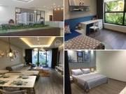 Green pearl căn hộ chuẩn xanh singapore chỉ đóng 50%, nhận sổ trao tay. hotline: 0943 15 1368