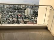 Chính chủ cần cho thuê căn hộ Full Nội Thất, DT 92m2 tại quận 7, TPHCM