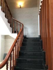 Nhà chính chủ cho thuê KDC Bình Lợi, nhà mới 100%