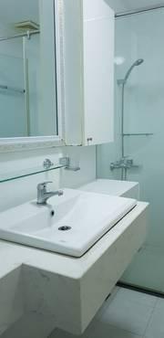 Chính chủ cần bán căn hộ chung cư Homyland 2 quận 2, TP HCM.