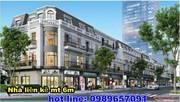 bán nhà 5 tầng mặt đường chính tôn đức thắng- viinhx yên 0989 657 091