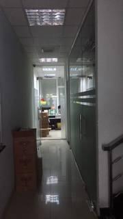 Bán tòa nhà đẹp HXH Trường Trinh, Tân Bình, tiện cho thuê VP, giá tốt