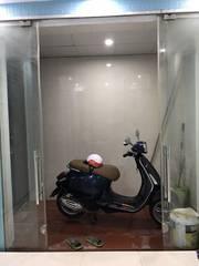 Bán nhà chính chủ ở 139 Tam Trinh, Hoàng Mai - nhà đẹp   giá tốt.