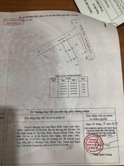Bán lô đất HXH Nguyễn Văn Tạo, Long Thới, Nhà Bè, tiện KD, giá tốt