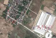 Chính chủ cần bán đất 2 mặt ngõ xã Minh Quang, H. Vũ Thư, giá tốt