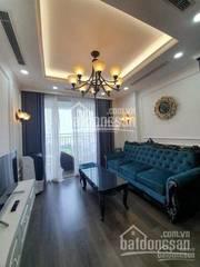 Bán căn hộ saigon gateway 65 - 2pn giá chỉ từ 1.55 tỷ, 90m2 - 3pn giá chỉ từ 2.45 tỷ